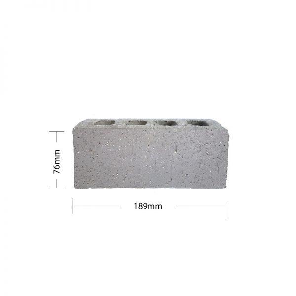 Valley Grey Weem Brick