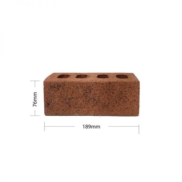 Valley Sesame Weem Brick