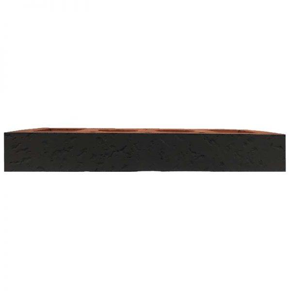 500 Series - Black Print NZ Bricks Auckland