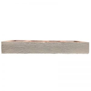500 Series - Grey Wood NZ Bricks Auckland