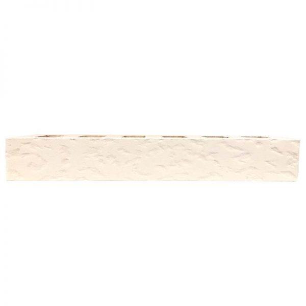 500 Series - Snow Print NZ Bricks Auckland