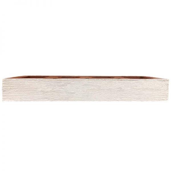 500 Series - Snow Wood NZ Bricks Auckland