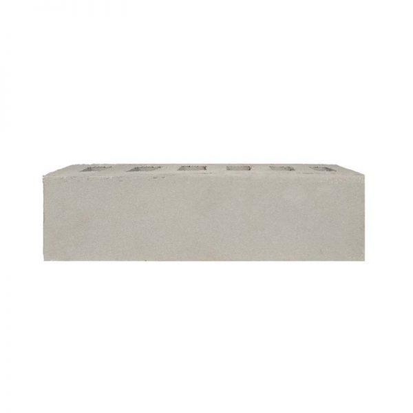 Hill-Slategrey NZ Bricks Aubricks