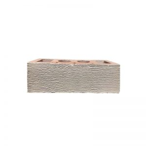 Valley Grey wood NZ Bricks Aubricks