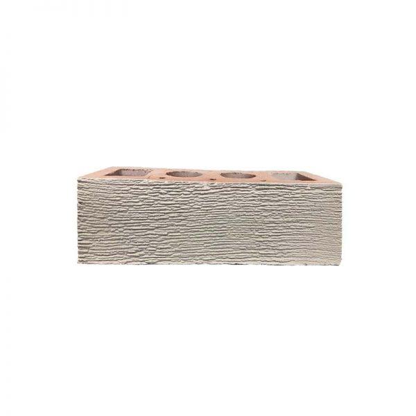 Valley Grey wood NZ Bricks Aubricks