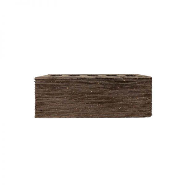 Valley Mocha Wood NZ Bricks Aubricks