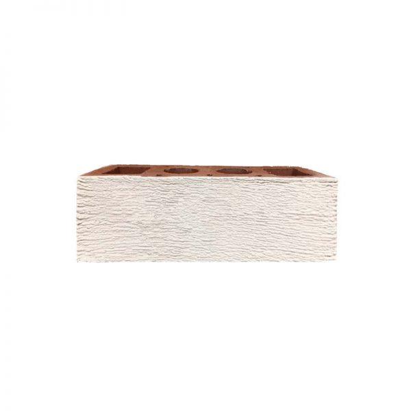 Valley Snow Wood NZ Bricks Aubricks